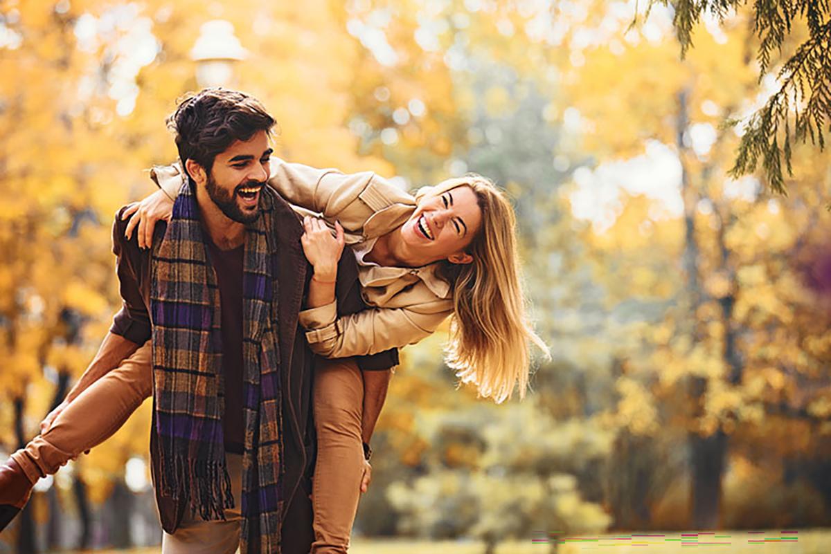 Zodiac, Astrology, Couple, lovers
