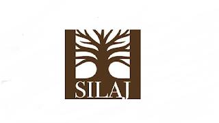 Silaj Furniture Company Jobs 2021 Jobs in Pakistan - Contact No - 0316-9607118 - 0923-645037 - 0923-644604 - Email Address - riaz.silaj@gmail.com - Website - www.silaj.com