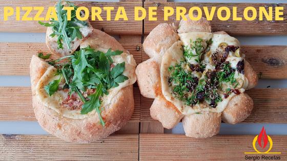 https://www.sergiorecetas.com/2019/12/pizza-torta-de-provolone-serie-masa-blanca-capitulo-3.html