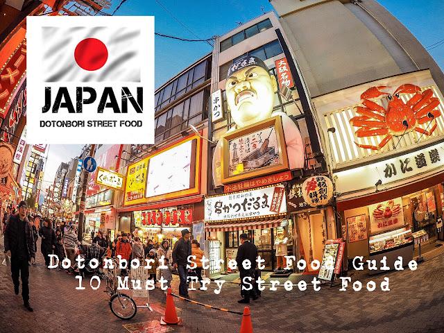 https://www.thewackyduo.com/2018/02/dotonbori-osaka-street-food-guide-10.html