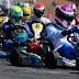 Jaime Marques foi o campeão da diversão no Baiano de Kart | Com vídeo
