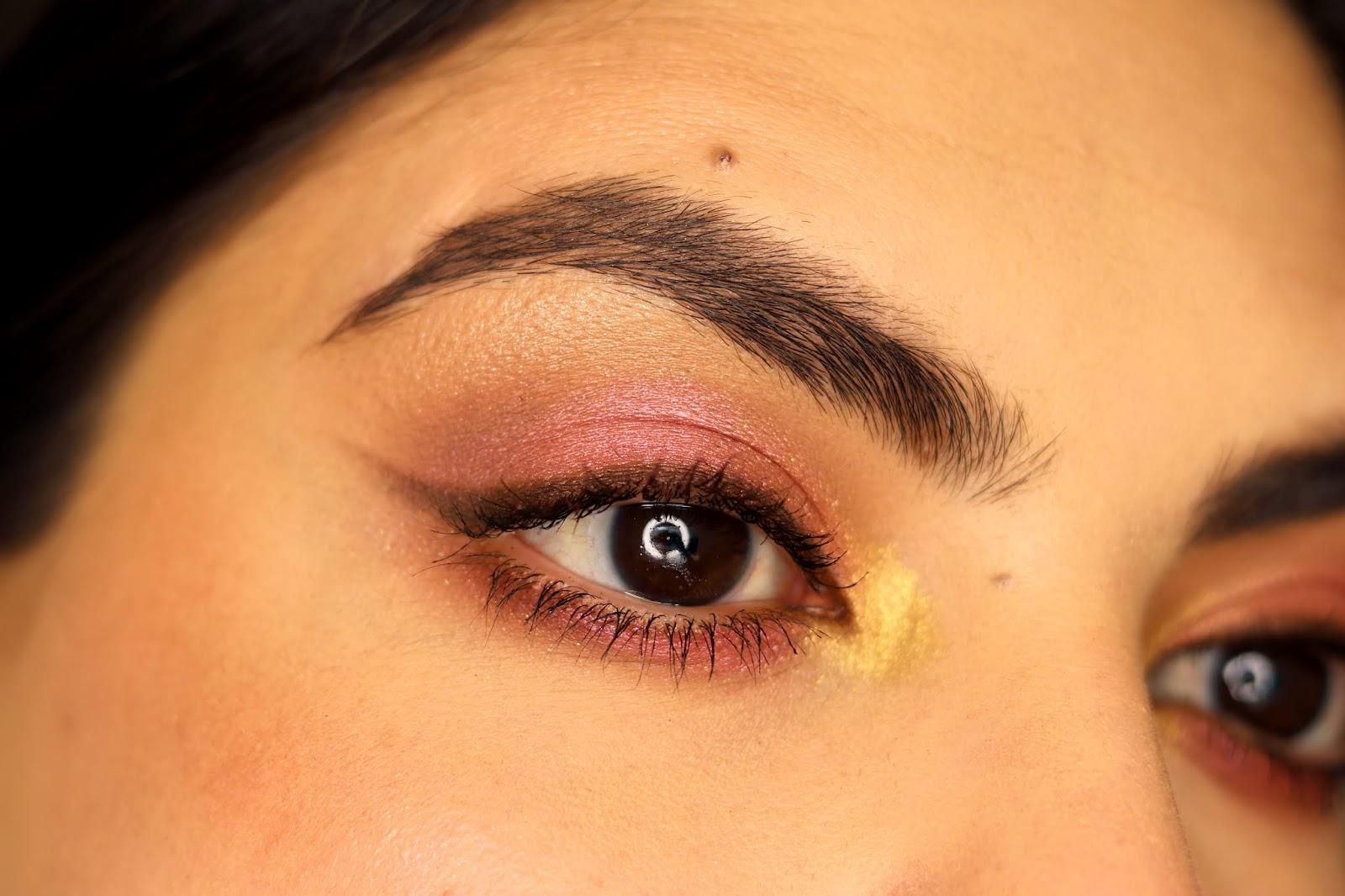 zoeva visionary light powders authentik skin concealer review