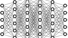 the-complete-neural-networks-bootcamp-theory-applications
