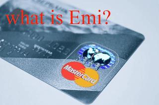 how to get emi on debit card, debit card emi on amazon, amazon debit card emi, flipkart debit card emi eligibility, how to get debit card emi on amazon,