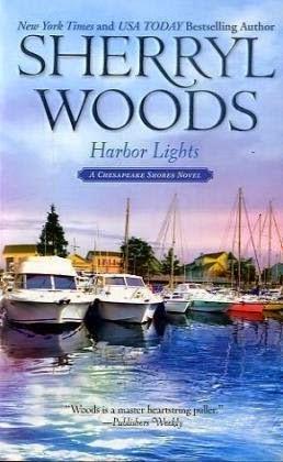http://www.goodreads.com/book/show/6305111-harbor-lights