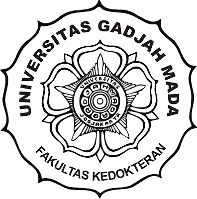 Fakultas Kedokteran Kampus Gadjah Mada