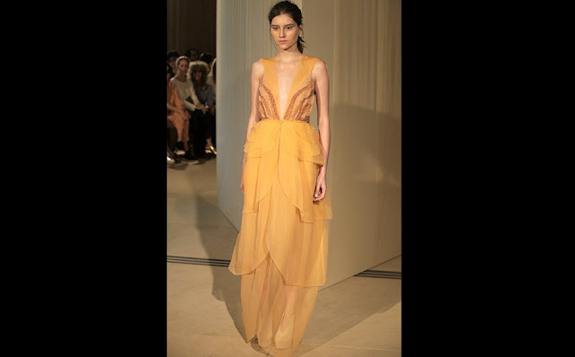 SPFW N41  A semana de moda mais esperada do Brasil.