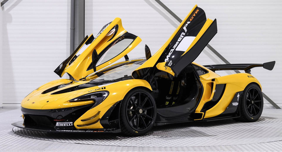 2018 mclaren p1 gtr. exellent 2018 throughout 2018 mclaren p1 gtr