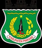Informasi Terkini dan Berita Terbaru dari Kabupaten Pinrang