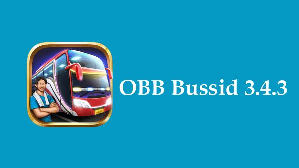 download obb sound serigala bussid 3.4.3