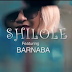 New Video | Shilole ft Barnaba-Say My Name
