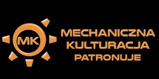 http://www.mechaniczna-kulturacja.pl/2015/10/patronat-i-partnertstwo.html