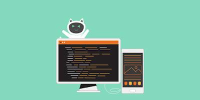 Platfrom Diskusi Pemprograman Yang Sangat Bermanfaat Bagi Programmer