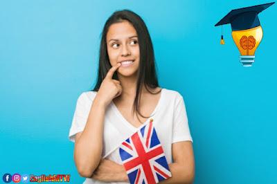 مجموعة من النصائح التي تسهل المهمة، بالإضافة إلى طرق عملية لتعلم اللغات الأجنبية بشكل محترف.