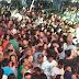 Abertura da Festa da Luz 2018 é marcada por grande público em Guarabira (PB)
