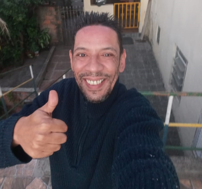 Alessandro Turci