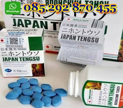 harga japan tengsu pills, harga pil japan tengsu, harga obat kuat japan tengsu, obat pria tahan lama,obat kuat murah, japan tengsu asli murah