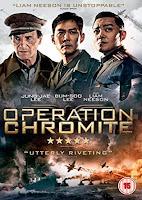 Operación Oculta Película Completa HD 720p [MEGA] [LATINO] por mega