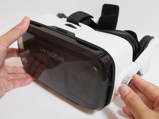 【実機で徹底比較】あなたはどのVRヘッドセットを選ぶべきか。Oculus RiftとGear VRとGoogle Cardboard の3つを徹底比較