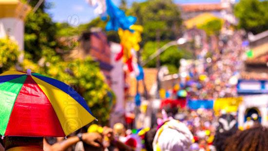 carnaval 2020 feriado ponto facultativo direito