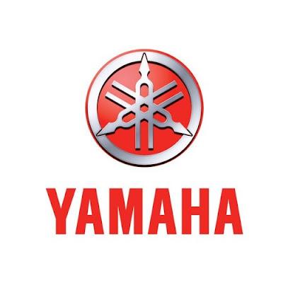 Lowongan Kerja Yamaha Motor Pendidikan D3 S1 2021
