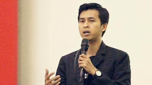 Dedi Kurnia: Demokrasi Era Jokowi Dilemahkan Benar, Kritik hingga Demonstrasi Dihadapi dengan Represif