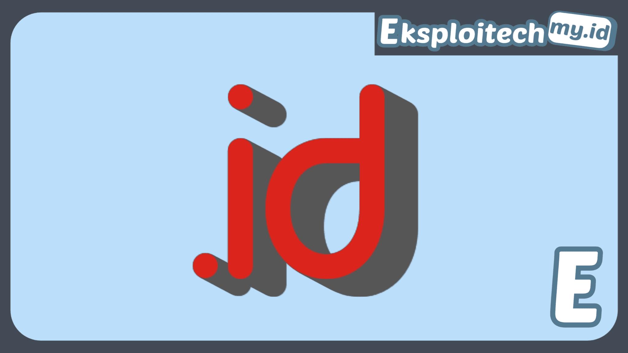 5 Manfaat Domain ID Untuk Traffic Website