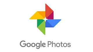 الاحتفاظ بنسخة احتياطية من صور Google