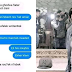 حادثة عمدون/ أحد الضحايا في رسالة لحبيبته قبل يوم من الحادثة: آخر مرة باش تشوفني، نحبك برشا ورد بالك على روحك