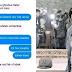 DRAME À AMDOUN: Le dernier texto émovant de l'une des victimes à sa chèrie