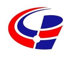 Colimdo TV 88 | Canal del Deporte .jpg
