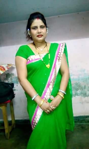 Indian hot girl porn-5555