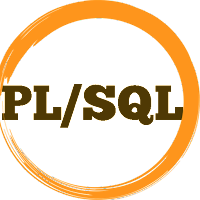 Learn PL/SQL Full