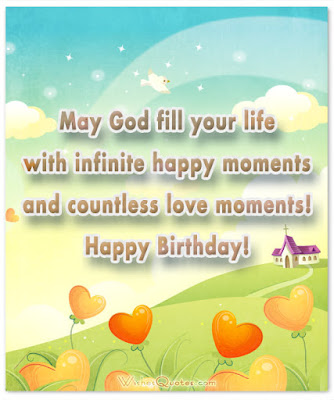 birthday-greetings-quotes-wishes-poems