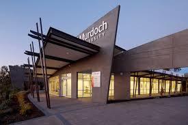 Murdoch University Nicholas and Jennifer Searcy Bursary - Australia