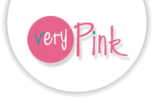http://verypink.com/category/podcast/