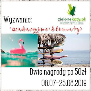 http://sklepzielonekoty.blogspot.com/2019/07/wyzwanie-wakacyjne-klimaty.html
