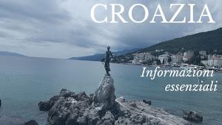 croazia+Opatija