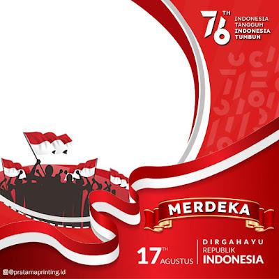 Twibbon HUT RI Ke 76, Twibboniz HUT RI Ke 76, Twibbonize HUT RI Ke 76, Twibbon Kemerdekaan RI, Twibboniz Kemerdekaan RI, Twibbonize Indonesia Merdeka, Twibbon Indonesia Merdeka, Twibboniz Indonesia Merdeka, Twibbonize Indonesia Merdeka, Desain Twibbon HUT RI, Desain Twibbon HUT RI, Desain Twibbon Cdr, Background HUT RI Kosongan, Backgorund Twibbon Kosongan, Twibbonize Background