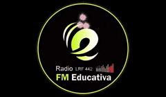 FM Educativa 92.3