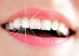 Estética dental en Zaragoza
