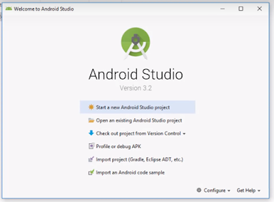 How to Install SDK Android Studio Easily 1