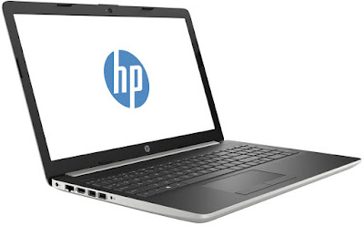 HP 15-db0029ns
