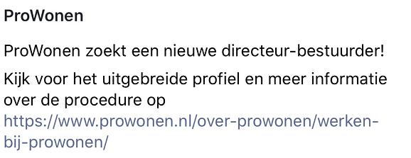 https://www.prowonen.nl/over-prowonen/werken-bij-prowonen/