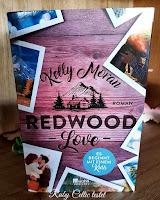 https://ruby-celtic-testet.blogspot.com/2020/06/redwood-love-es-beginnt-mit-einem-kuss-von-kelly-moran.html