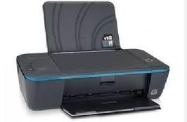 HP Deskjet Ink Advantage 2010 Printer k010 Driver Free Download