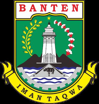 Daftar Kabupaten Kota di Provinsi Banten