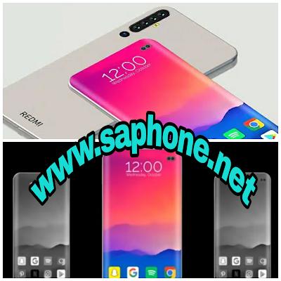 Xiaomi Redmi Note9 Pro et  Xiaomi Mi 9 : Spécificités et différence entre les deux smartphone de xiaomi