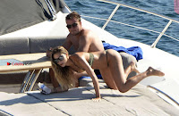 Ann-Kathrin-Brommel-Hot-in-a-bikini-while-on-a-yacht-in-_003+%7E+SexyCelebs.in+Exclusive.jpg