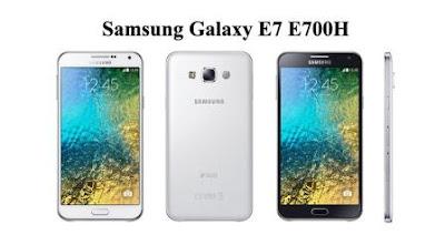 spesifikasi lengkap samsung galaxy e7, harga samsung galaxy e7 baru, harga samsung galaxy e7 bekas